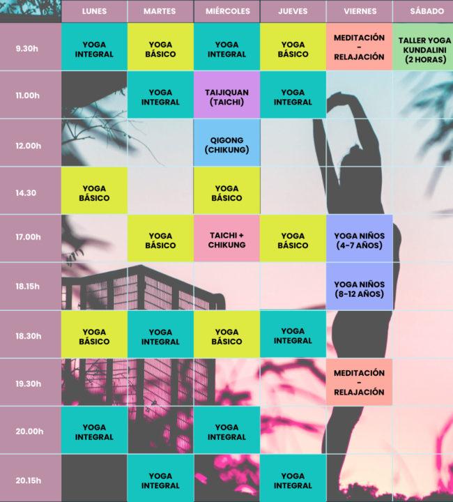 calendario-yoga-web