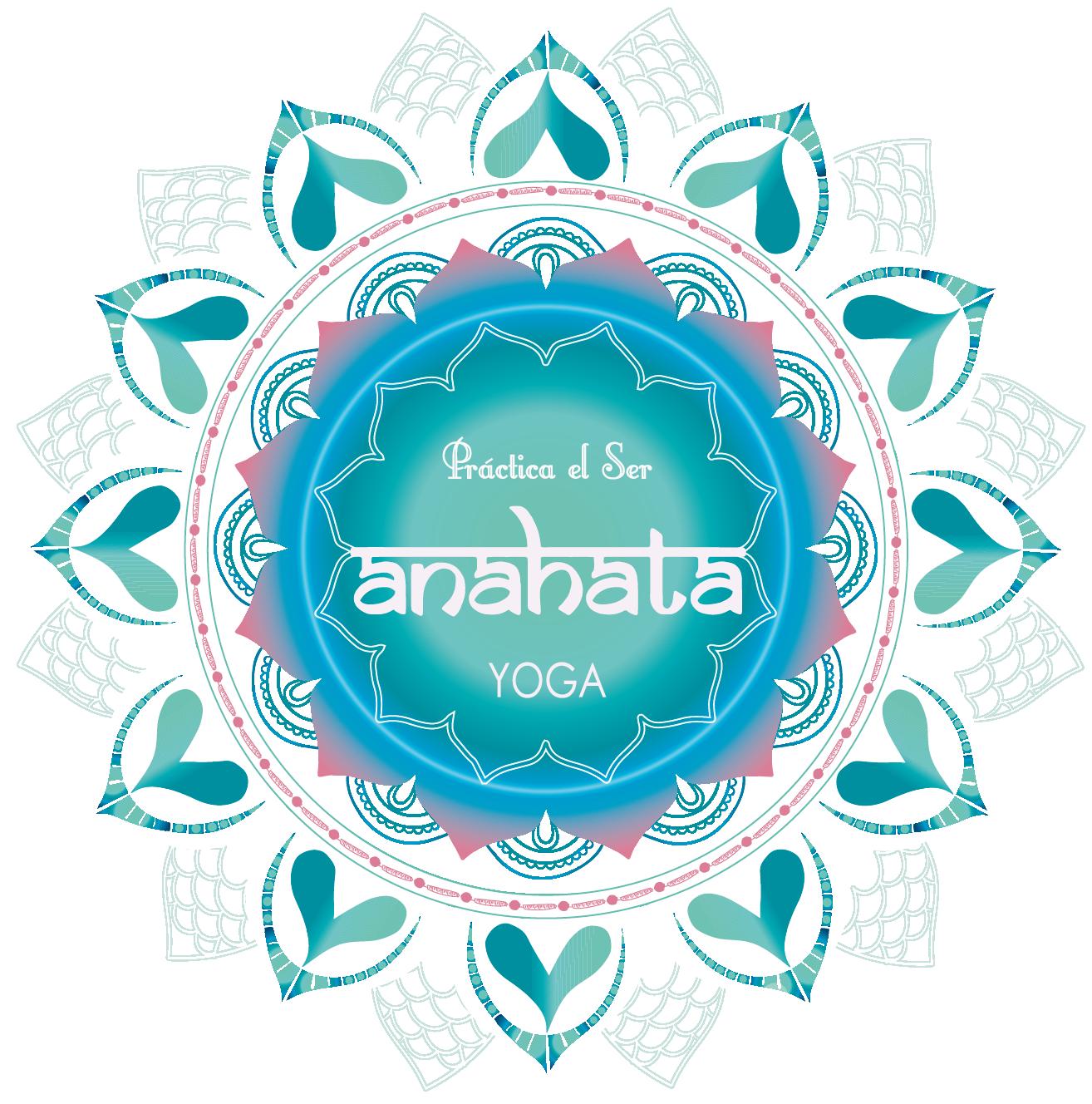 Yoga Malaga