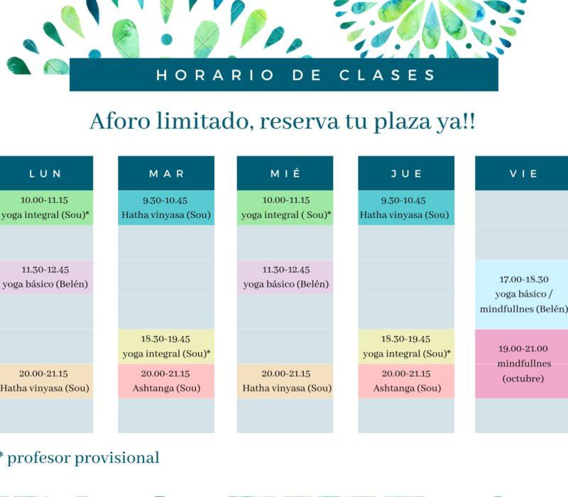 horario2021